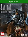 Batman: The Telltale Series - The Enemy Within (Xbox One)