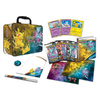 Pokémon TCG - Shining Legends: Collector Chest (Trading Card Game)