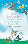 The Book of Joy - Eileen Campbell (Paperback)