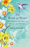 The Book of Hope - Eileen Campbell (Paperback)