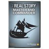 Smithsonian: Real Story - Master & Commander (Region 1 DVD)