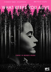 What Keeps You Alive (Region 1 DVD)
