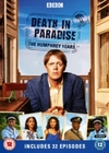 Death in Paradise: The Humphrey Years (DVD)