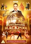 Strictly Come Dancing: Bruno's Bellissimo Blackpool (DVD)