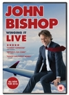 John Bishop: Winging It - Live (DVD)