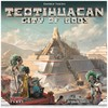 Teotihuacan: City of Gods (Board Game)