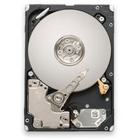 Lenovo 1.2TB 2.5inch  SAS Internal Hard Drive