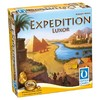 Expedition Luxor (Board Game)