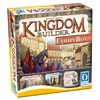 Kingdom Builder: Family Box (Board Game)