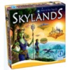 Skylands (Board Game)