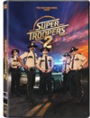 Super Troopers 2 (DVD)