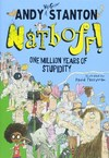 Natboff! One Million Years of Stupidity - Andy Stanton (Paperback)