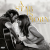 A Star Is Born - Original Soundtrack (Vinyl)