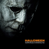 John Carpenter - Halloween - O.S.T. (Vinyl)