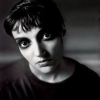 This Mortal Coil - Blood (Vinyl)