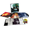 Jimi Hendrix - Electric Ladyland: 50th Anniversary Deluxe Edition (Vinyl)