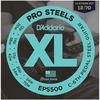 D'Addario EPS500 12-70 XL ProSteels C-6th Pedal Steel Guitar Strings