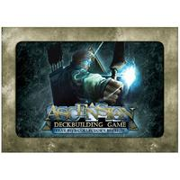 Ascension - Year Five Collector's Edition (Card Game)