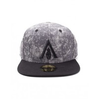 Assassin's Creed Odyssey - Apocalyptic - Snap Back Cap