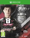 8 to Glory (US Import Xbox One)
