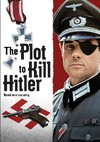 Plot to Kill Hitler (Region 1 DVD)