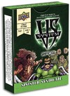 VS System 2 Player Card Game - Sinister Syndicate (Card Game)