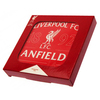 Liverpool - Coaster Set (Pack of 4)