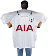 Tottenham Hotspur - Kit Shaped Banner/Body Flag