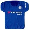 Chelsea - Kit Shaped Multi Purpose Towel