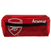 Arsenal F.C. - Netted Pencil Case
