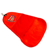 Arsenal F.C. - Cleanswing Golf Towel