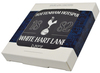 Tottenham Hotspur - Coaster Set (Pack of 4)