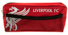 Liverpool - Netted Pencil Case