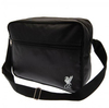 Liverpool - Crest Messenger Bag Cover