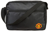 Manchester United - Crest Messenger Bag Cover