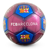 FC Barcelona - Signature Football - Size 5