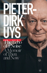 Pieter-Dirk Uys: The Echo of a Noise - Pieter-Dirk Uys (Paperback)