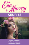 Ena Murray Keur 18 - Ena Murray (Paperback)