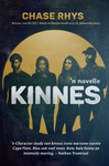 Kinnes - Chase Rhys (Paperback)