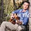 Adam Tas - Sit Kerels (CD)