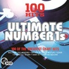 Various Artists - 100 Hits: Ultimate Number 1s (CD)