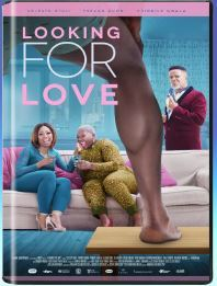 Looking For Love (DVD)
