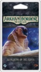 Arkham Horror: The Card Game - Guardians of the Abyss Scenario Pack (Card Game)