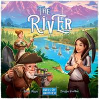 The River (Board Game)