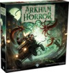 Arkham Horror (Third Edition) (Board Game)