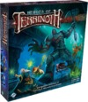 Heroes of Terrinoth (Card Game)