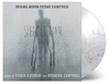 Slender Man - Original Soundtrack (Vinyl)