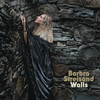 Barbra Streisand - Walls (CD)