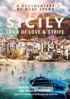 Sicily: Land of Love and Strife (Region 1 DVD)