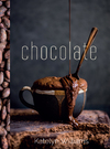 Chocolate - Katelyn Williams (Paperback)
